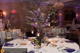 Westchester Wedding Venues Trump National Golf Club Westchester Wedding Christina And David