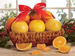 gift fruit baskets buy gift baskets online fruit baskets citrus gift baskets from