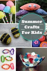 10 fun rainbow crafts for kids the mommyhood life travel