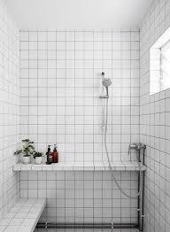 monochrome bathroom ideas 6 bathroom ideas that showering a fancy affair screed