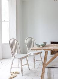 kitchen amazing dining table chairs off white dining chairs kitchen amazing dining table chairs off white dining chairs kitchen island chairs dining chair slipcovers