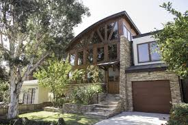 home buyers embrace the u0027contemporary craftsman u0027 look wsj