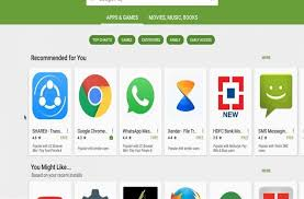 android os for pc top best android os for pc installation guide added