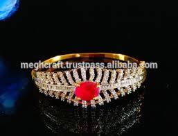 diamond bracelet bangles images Indian american diamond bracelet bangles american diamond jpg
