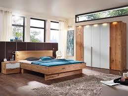 Schlafzimmer Komplett Modern Rivera Komplett Schlafzimmer Alteiche Bianco Weiss Glas 180 X 200 Cm