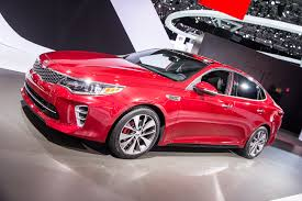 autos mazda 2015 kia optima debuts at 2015 new york auto show live photos