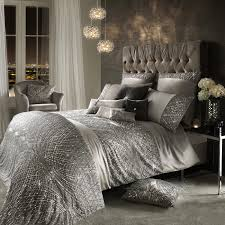 kylie minogue bedding for spring summer 2017 esta silver