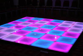 disco rental fever 70 s style floor hire and rental disco party
