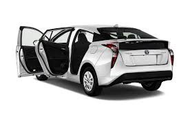 toyota prius cost of ownership 2016 toyota prius reviews and rating motor trend