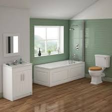 Furniture Bathroom Suites York Traditional Bathroom Suite Now At Plumbing