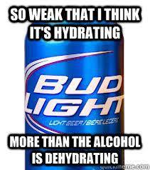 Bud Light Meme - bud light memes quickmeme
