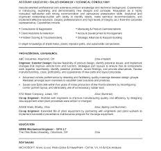 career change resume career change resume objective statement exles for sle