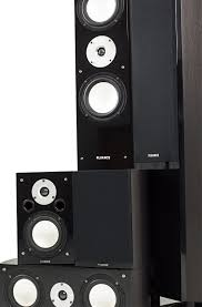 the best home theater subwoofer high performance 5 speaker surround sound home theater system