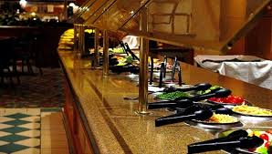 Aria Buffet Prices by Circus Circus Buffet Prices And Hours For 2017