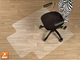 Chair Mat For Hard Floors High Chair Floor Mat Gathre Navy High Chair Mat Baby Splash Mat