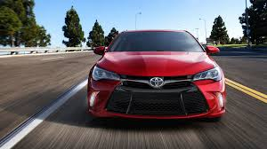 2015 toyota corolla mpg 2015 toyota camry hybrid priced mpg remains the same