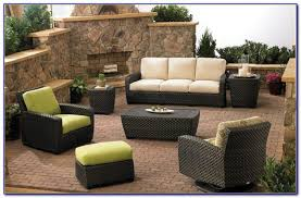 Patio Furniture Stores Toronto Amazing Of Furniture Outlet Toronto The Best Second Hand Furniture