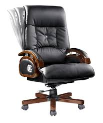 office chair parts base office chair parts base suppliers and