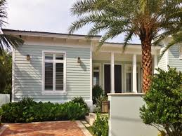 exterior trim paint colors exterior paint color combinations