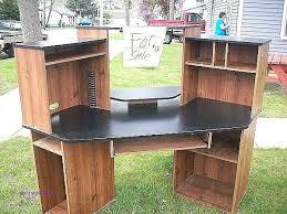 desk for sale craigslist tv stand for sale craigslist computer desk fresh best new stand