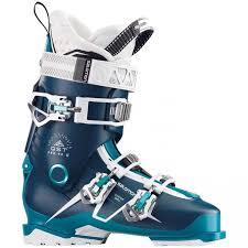 womens size 11 ski boots 2017 ski trends lighter more comfortable ski boots
