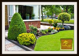 Simple Curb Appeal - 4 tips to increase your tall grass naperville home u0027s curb appeal