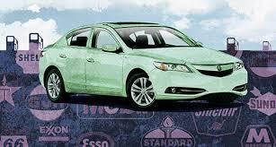 duval honda used cars compact cars 2014 honda civic hybrid duval honda
