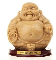 compare prices on resin laughing buddha ornament shopping