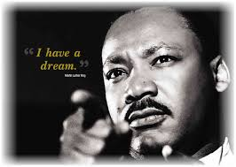 martin luther king i a testo 13 excellent quotes from the world s dreamers past present