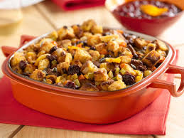 quinoa thanksgiving stuffing best thanksgiving stuffings u0026 dressings recipes food network