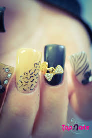49 best uñas decoradas top nails images on pinterest top nail