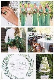 103 best summer wedding ideas images on pinterest marriage