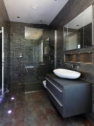 brown bathroom ideas grey brown bathroom ideas houzz