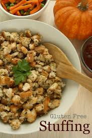 healthy thanksgiving stuffing 40 best healthy holiday recipes images on pinterest easter