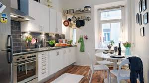 Exciting Small Galley Kitchen Remodel Ideas Pics Inspiration Kitchen Awesome Small Kitchen Designs M82 In Home Decoration