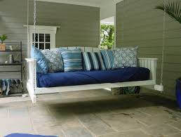 Diy Outdoor Daybed 20 Diy Daybed Ideas Design For Your Home Do It Yourself U0026 Ideas
