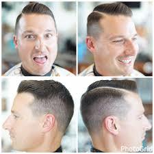 the barber studio 20 reviews barbers 6487 old beulah st