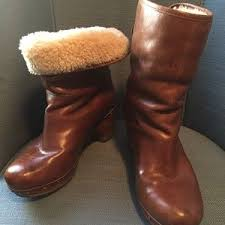 womens ugg lynnea boots s ugg lynnea on poshmark