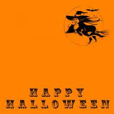 happy halloween 3 free stock photo public domain pictures