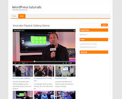 Best Home Design Youtube Channels The Best Youtube Video Gallery Plugin For Wordpress And How To