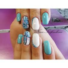 nail art 877 best nail art designs gallery nails 2016 bright