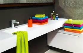 Bright Colored Bathroom Accessories Tsc