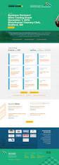 100 best accountant website designs