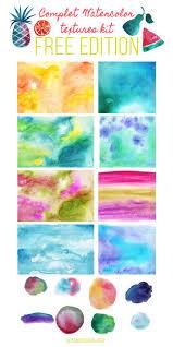 Texture Design 268 Best Creative Resources Vectors Textures Clip Art Images
