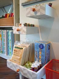 kids u0027 storage and organization ideas part 2 design dazzle