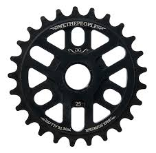bike gear bikes road bike gear ratios chart shimano cassette sizes single