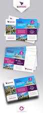 travel tours postcard templates postcard template brochures and