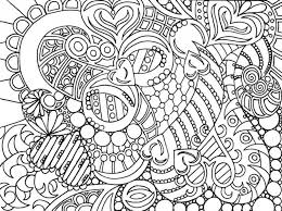 minion coloring book htm photo gallery free coloring pages