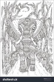 493 best new 2017 images on pinterest coloring books draw and