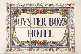 hotel the oyster box durban south africa booking com